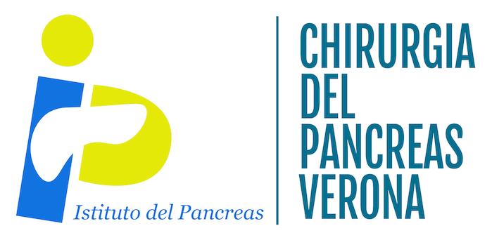 Istituto del Pancres Verona